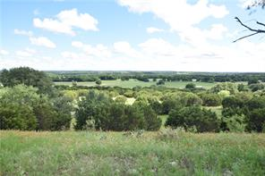 4823 County Road 1008 Rd, Glen Rose, TX 76043