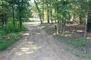 1891 County Road 297, Gainesville, TX 76240