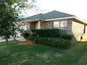 9108 Lockhart, Arlington, TX 76002