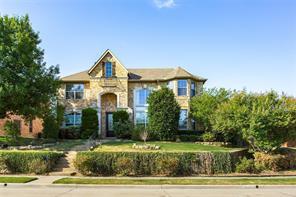 1055 pinehurst dr, rockwall, TX 75087
