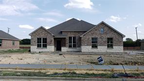 904 Royse Ridge Rd, Ennis, TX 75119