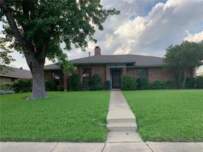 4541 Lone Grove, Plano, TX, 75093