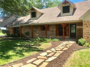 342 Vz County Road 3217, Edgewood, TX 75117