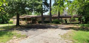 27278 STATE HIGHWAY 64, Canton, TX, 75103