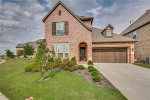 818 Preakness, Coppell, TX, 75019