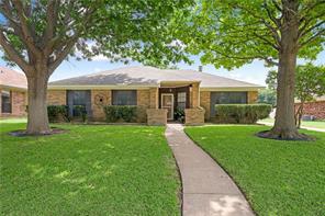 1302 Petunia, Allen, TX, 75002