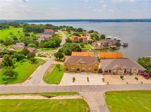 5254 Country Club, Granbury, TX, 76049