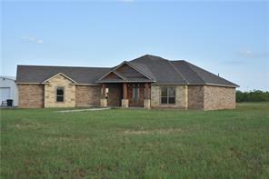477 Sales, Windthorst TX 76389