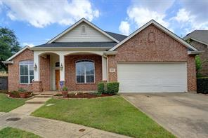 8520 Wooded, Dallas, TX, 75249
