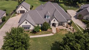 7109 Heritage Oaks, Mansfield, TX, 76063