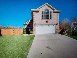1720 Park Height, Carrollton, TX, 75006