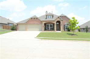 1608 Fallingwater, Fort Worth, TX, 76052