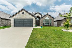 509 Trailblazer, Forney, TX, 75126