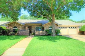 2849 Autumn, Hurst, TX, 76054