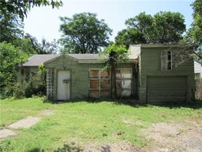 2626 Kimsey, Dallas TX 75235
