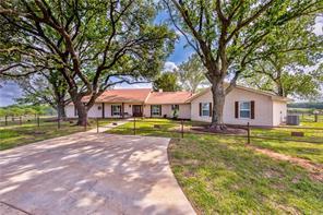 673 N Woody, Azle, TX, 76020