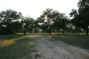 2701 Live Oak Rd, Santo, TX 76472
