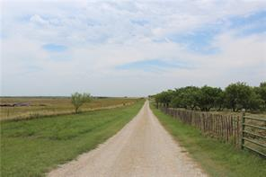 5058 Myers, Henrietta, TX, 76365