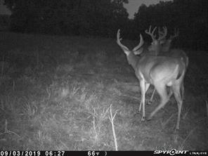 1498 County Road 44100, Powderly TX 75473