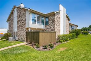 2809 Meadow Park, Bedford, TX 76021