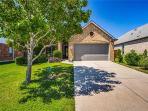 5020 White Spruce, McKinney, TX, 75071