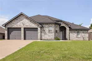 Address Not Available, Rockwall, TX, 75032