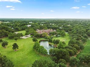 312 white dr, colleyville, TX 76034