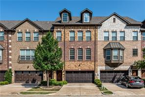 7861 Oxer, Irving TX 75063