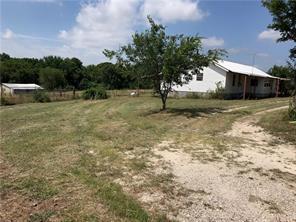 2007 Bluebonnet Ln, Milford, TX 76670