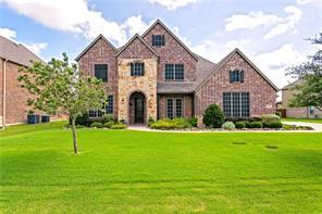 1805 Berkley, Wylie, TX, 75098