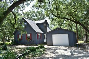 3401 County Road 1152, Brashear TX 75420