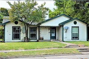 731 E Dallas Ave, Cooper, TX 75432