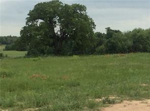 106 Katy Ranch, Weatherford TX 76085