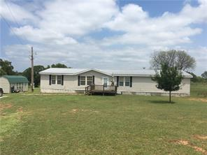 1459 County Road 3555, Paradise, TX, 76073