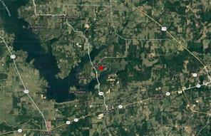 LT 1180 Sam Houston Drive, Log Cabin, TX 75148