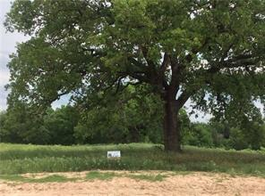 132 Katy Ranch, Weatherford TX 76085