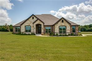 2321 Fawn, Caddo Mills TX 75135