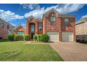 15190 Salano Creek, Frisco, TX, 75035