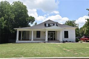 500 E Elm St, Hillsboro, TX 76645