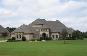 7009 Heritage Oaks, Mansfield, TX, 76063