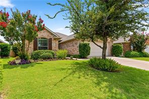 12704 Feathering, Frisco, TX, 75036