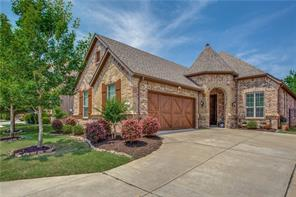 7425 Park Place, North Richland Hills, TX, 76182