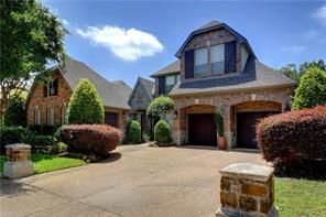 515 Villa, Southlake, TX, 76092