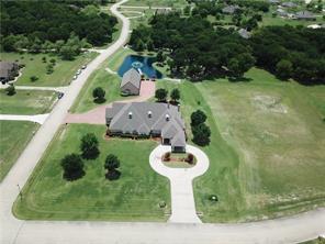 506 Creek Crossing Ln, Royse City, TX 75189
