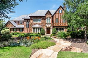 3701 Karalyn, Dalworthington Gardens, TX, 76016