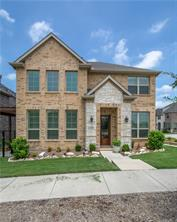 272 palisades blvd, richardson, TX 75080