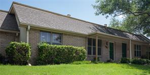 13917 Brookgreen, Dallas, TX, 75240