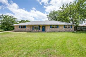 101 Clover, Gun Barrel City, TX, 75156