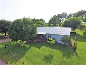 7304 Shoreline, Lone Oak, TX, 75453