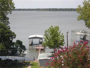 10709 Lakeside, Quinlan, TX, 75474